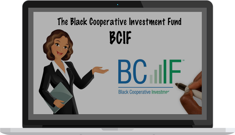 09bf185b33f5 BCIF - Black Cooperative Investment Fund