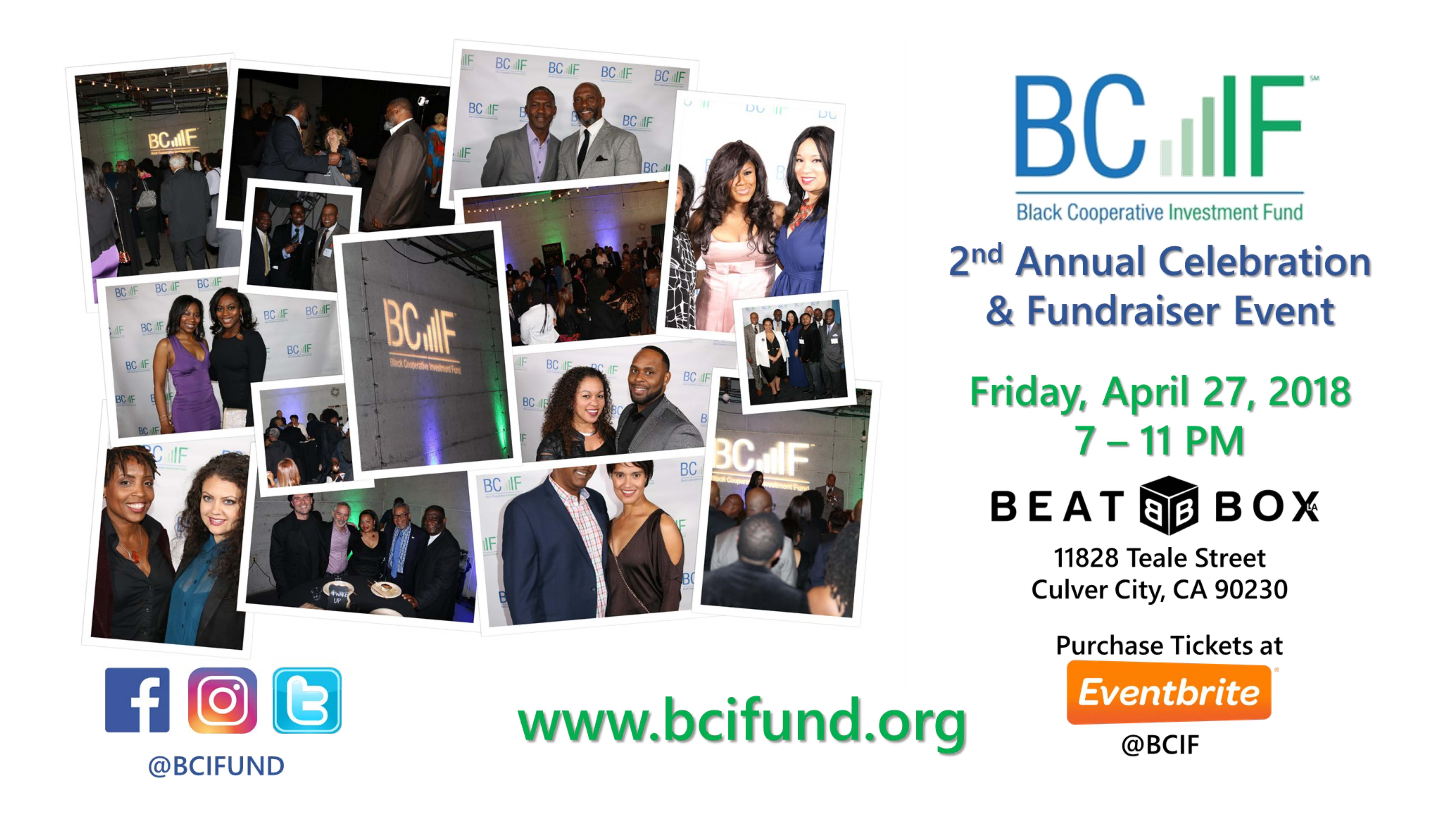 2nd Annual BCIF Celebration and Fundraiser e-flyer (final)-PDF